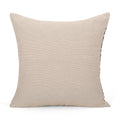 Rebeca Pillow Cover