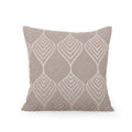 Rebeca Throw Pillow