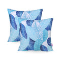 Jariana Modern Outdoor Throw Pillow