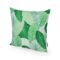 Kyahna Modern Indoor Pillow Cover