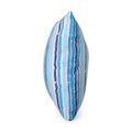 Demaje Modern Outdoor Throw Pillow