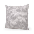 Maleah Pillow Cover