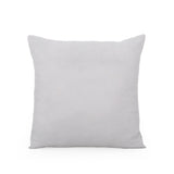 Kassandra Throw Pillow