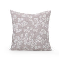 Maisie Throw Pillow