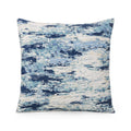 Christina Modern Pillow Cover