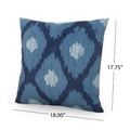 Callum Modern Pillow Cover
