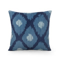 Callum Modern Throw Pillow