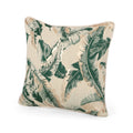Gracelyn Modern Throw Pillow