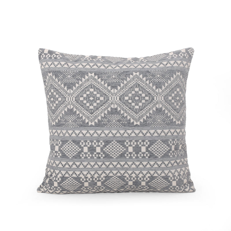 Lyle Throw Pillow