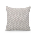 Emilio Pillow Cover