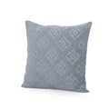 Ryleigh Pillow Cover