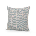 Aubrielle Throw Pillow