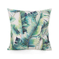 Maxwell Modern Pillow Cover