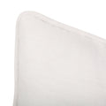 Wyatt Modern Pillow Cover
