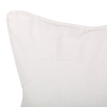 Oaklee Modern Fabric Throw Pillow