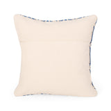 Darryn Pillow Cover