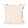 Darryn Throw Pillow