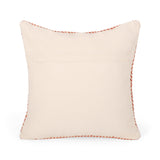 Dantae Pillow Cover