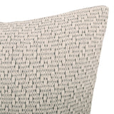 Phelan Pillow Cover