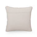 Ioanna Sloth Pillow Cover