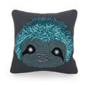 Nishtha Sloth Pillow Cover