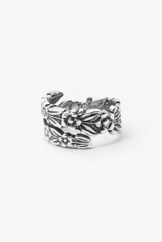 Kate Spoon Ring