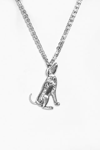 Scout Necklace