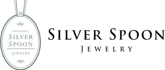 Silver Spoon Jewelry