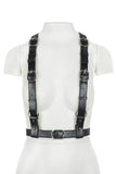 BELTSPENDERS HARNESS
