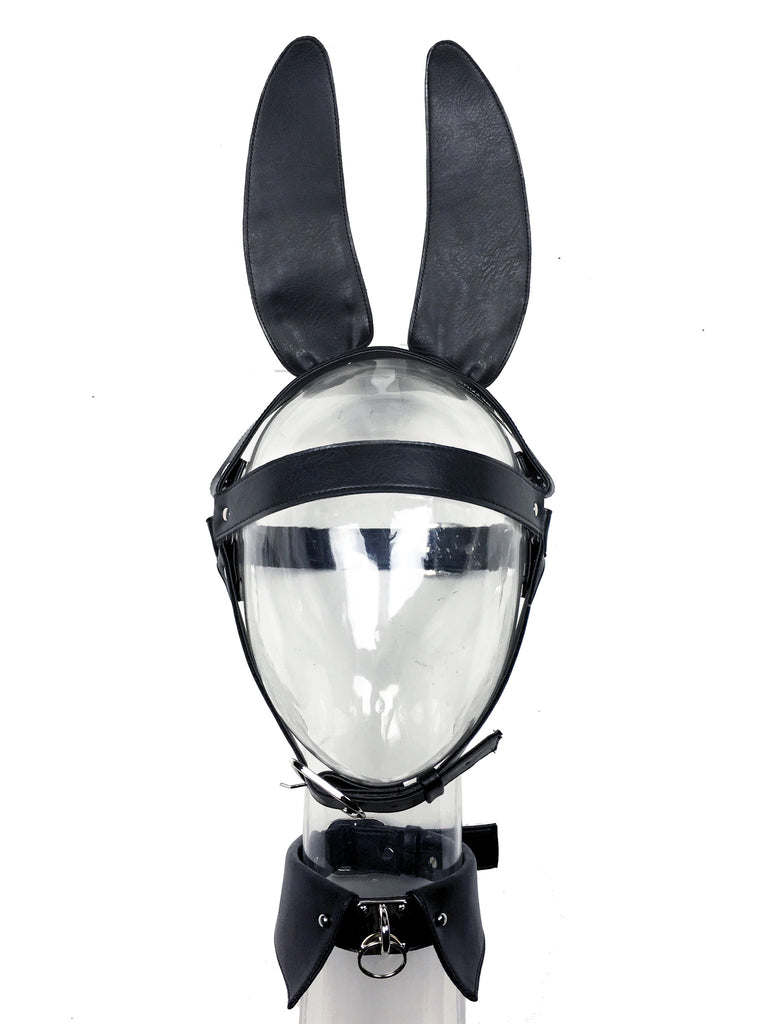 Bunny Ears Head Harness