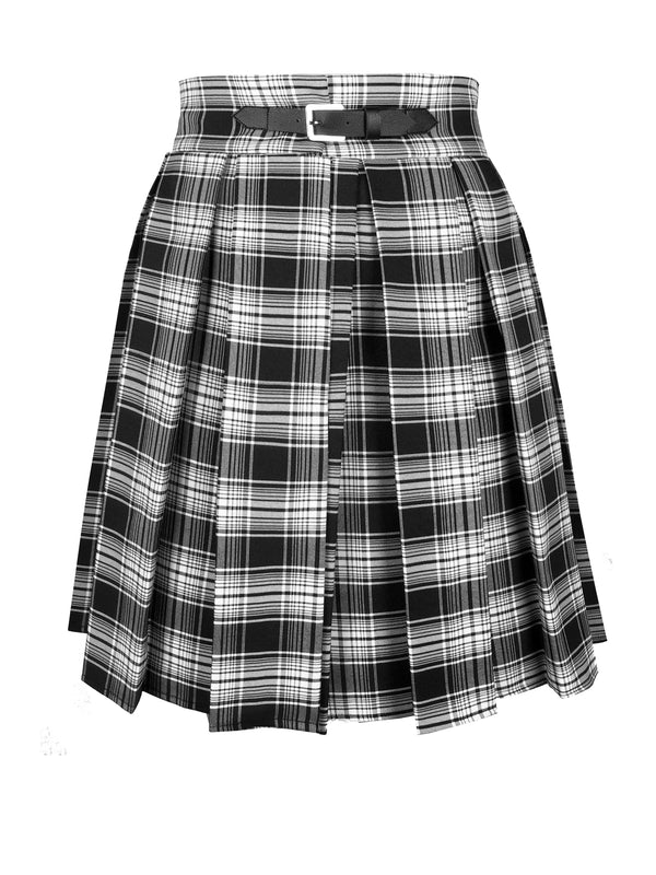 NANCY SKIRT