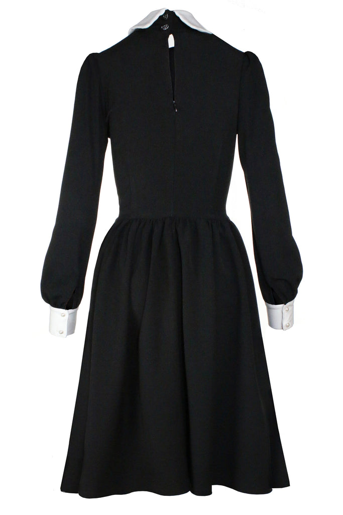 *NEW* NOSFERATU DRESS