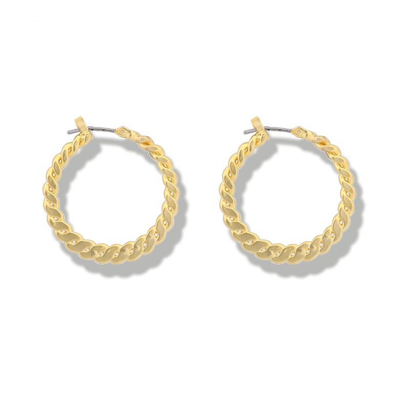 Elan Earrings