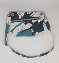 Load image into Gallery viewer, Custom Upcycled Hip Pack