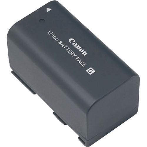 Canon BP970 Camcorders 7.2v 7200mAh Lithium-Ion Battery Pack for Canon