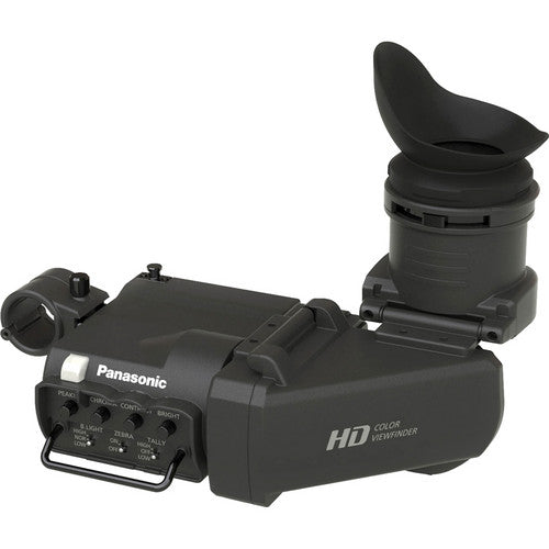 Panasonic AG-CVF15G HD Color Viewfinder