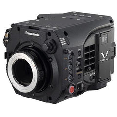 Panasonic Varicam LT Kit Instant Savings: $6,505.00