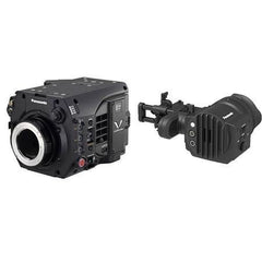 Panasonic Varicam LT Viewfinder Kit Instant Savings: $6,505.00