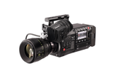 Panasonic VariCam 35 4K Camera / Recorder / Viewfinder