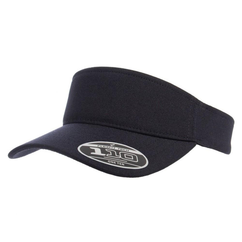 ONE TEN® VISOR