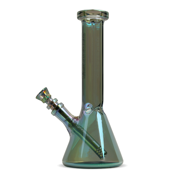 "10"" Hex Top Beaker Tube"