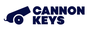 Cannon Keys