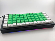 Load image into Gallery viewer, Ortho60 Keyboard Kit