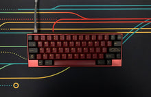 Load image into Gallery viewer, [GB] Prophet Keyboard by CableCarDesigns