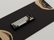 Load image into Gallery viewer, [GB] GMK Cafe Deskmat