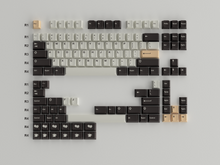 Load image into Gallery viewer, [GB] GMK Café