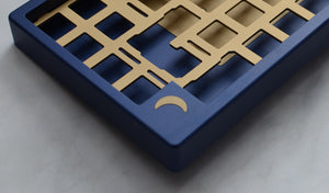 [GB] Tsukuyomi Keyboard (Reference)
