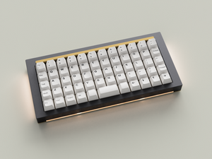 [GB] Atlas Keyboard