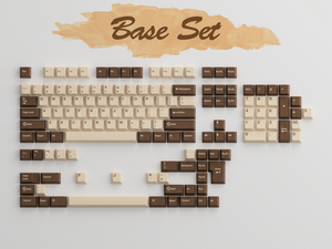 [GB] GMK Bread