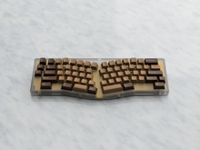 Load image into Gallery viewer, [GB] GMK Bread